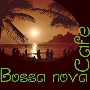 Bossa_Nova_Cafe
