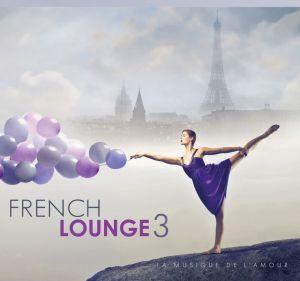 frenchlounge3