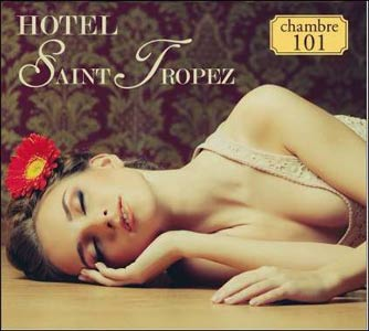 hotel-saint-tropez300
