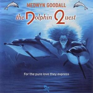 Dolphin Quest