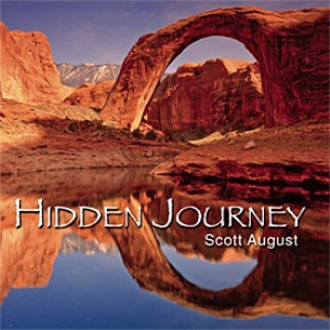 hidden-journey-cvr-275