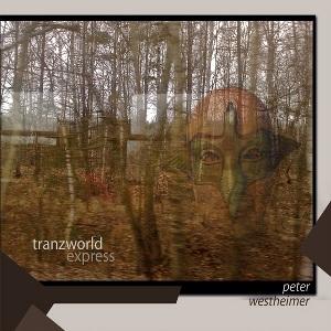 tranzworld