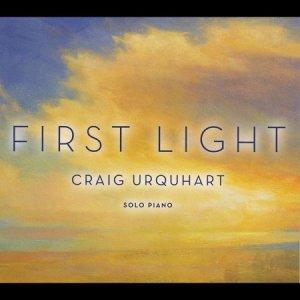 Craig Urquhart