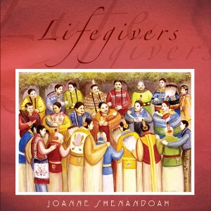 lifegivers_cd_coverart-1_med
