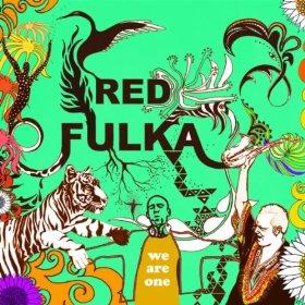 red fulka
