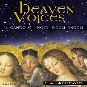 Capitanata - Heaven