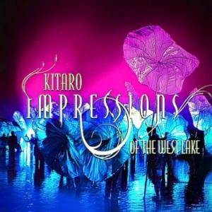kitaro lake