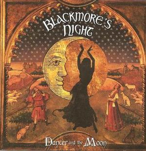 Blackmore Night
