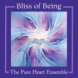 Bliss-of-Being_4.875sq_72-Cover