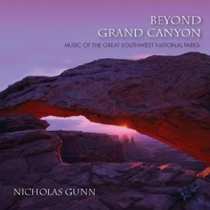 1363709523_nicholas-gunn-beyond-grand-canyon-2013_350