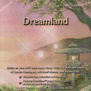 dreamland1-300x300