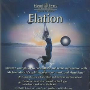 elation_matte_390_390