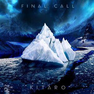 Final-Call_Kitaro