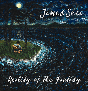 James_Sera-Cover-300