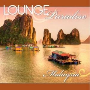 lounge-paradise-malaysia_10266382