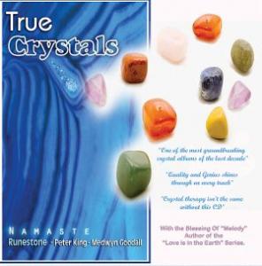 True-Crystals-296x300