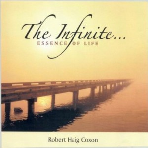 1281860378_robert-haig-coxon-the-infinite-essence-of-life-2010