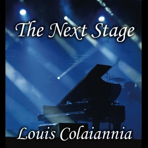 The-Next-Stage-Cover-300x300