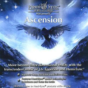 ascension