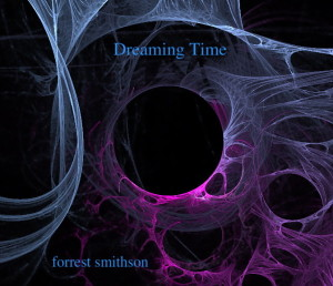 Dreaming-Time-300x258