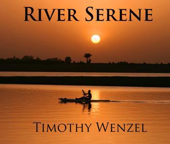 River-Serene-IIB