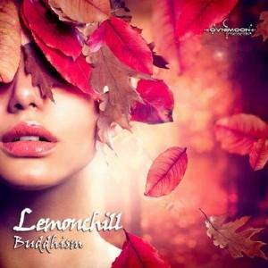 lemonchill