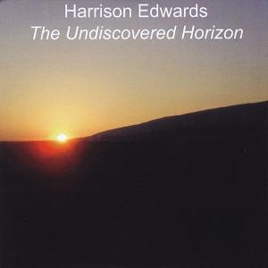 The+Undiscovered+Horizon