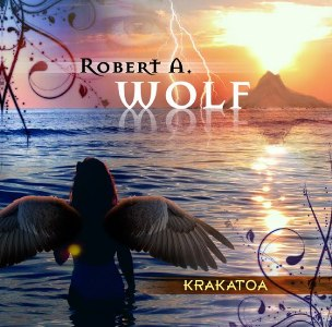 Krakatoa cover09