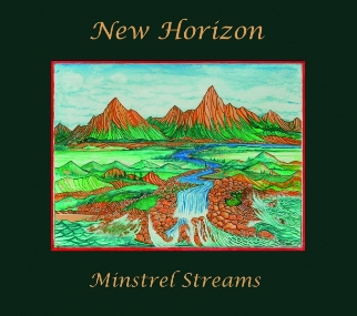 New_Horizon_FrontCover_resized