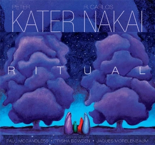 ritual-cover-web