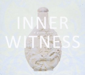 Inner Withness