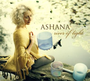 river-of-light-ashana-cd