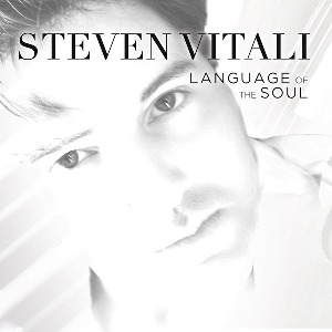 JPEG-Front-Cover-CD-Language-Of-The-Soul