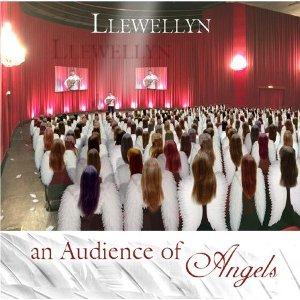 Llewellyn Audience
