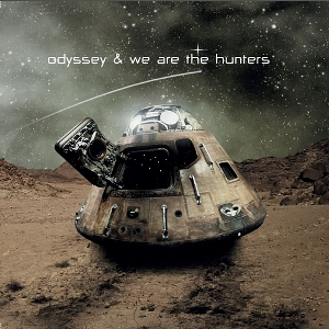 Odyssey Hunters