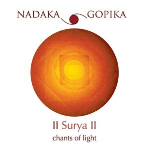 SURYA-Chants-of-Light