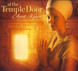 at-the-temple-door-ajeet-kaur-cd