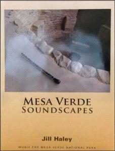 mesa-verde-cd-artwork