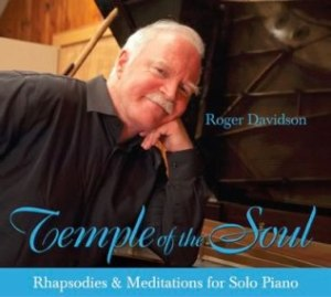 RD-Temple-of-the-Soul