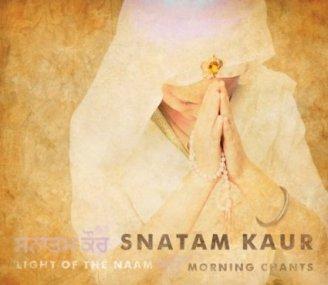 Snatan Kaur