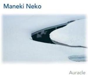 Maneki-Neko-Auracle-218x188