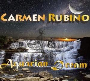 Aquarian-Dream