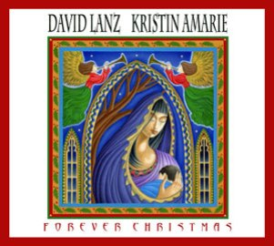 Forever_Christmas_CD_David_Lanz_Kristin_Amarie_x300
