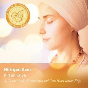 Nirinjan Meditation