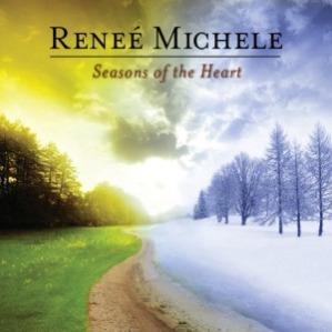 Renee Michele
