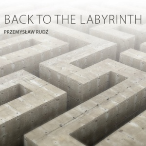 Rudz Labyrinth