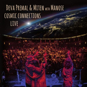 CosmicConnection_600-300x300