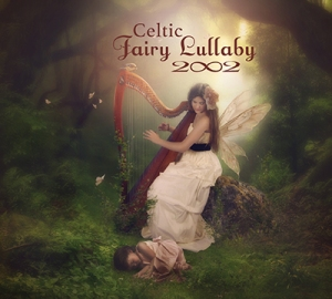 CD_Celtic_Fairy_Lullaby_5in